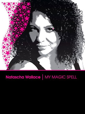 cd cover natascha wallace new